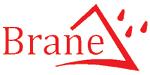 Brane