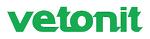 Vetonit