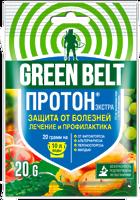 Протон 20 гр (Защита От Фитофтора Томаты/Картофель)