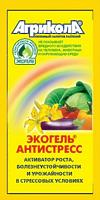 Экогель Антистресс