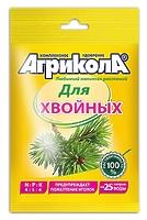 Агрикола для комнатных растений 25гр.
