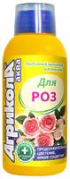 Агрикола Аква для роз