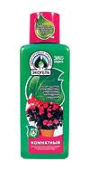Экогель для комнатных растений 250мл