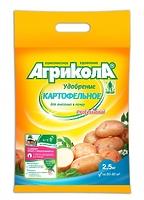 Удобрение Картофельное Агрикола 1кг