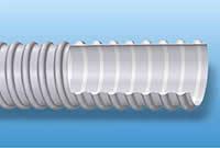 Шланги со спиралью ПВХ 1610N