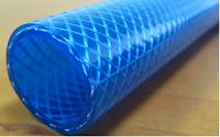 Шланг маслобензостойкий армированный синтетической нитью