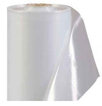 Пленка полиэтиленовая ПВХ 120мкн (3.0х100м)