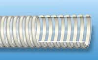 Шланги со спиралью ПВХ 700N