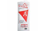 Ветро-влагозащитная мембрана Brane A 30 м.кв (1600x18,75)