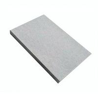 Плита цементно-стружечная 2700x1200x10мм