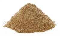 Песок карьерный 10м3