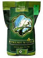 Премиум-Лайн газон Идеал