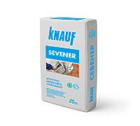 Севенер Кнауф штукатурно-клеевая смесь 25 кг