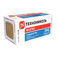 Технониколь Техноакустик каменная вата 50мм 45г/м2