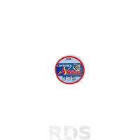 Серпянка лена самоклеящаяся 45ммx45мм X-Glass PRO