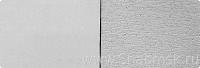 Стекломагниевый лист, класс Премиум , 1220x2440x8мм